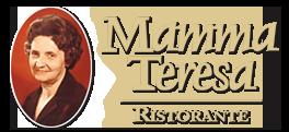 Logo: Mamma Teresa